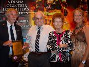 2013 Award Winners