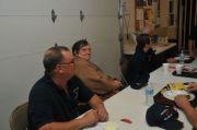 2014 Decatur County Fire Association Meeting