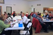 2014 District 10 Meeting