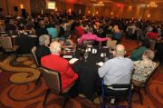 IVFA 70th Convention June 15-18 2016