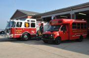 Aurora Fire/Rescue