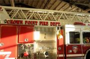 Crown Point Fire & Rescue