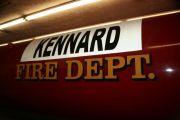 District 13A Meeting Kennard