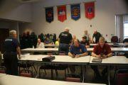 District 19 Meeting Rising Sun VFD