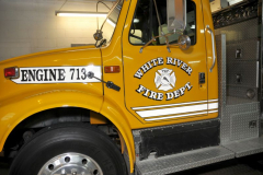 White River Twp. VFD