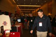IVFA at 2017 FDIC Convention