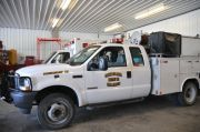 Orange Co. Rural VFD District 2 Fire & Rescue