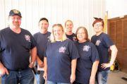 Sandborn Fire & Rescue