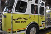 Hagerstown VFD