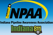 Indiana Pipeline Awareness Association