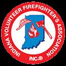 IVFA logo